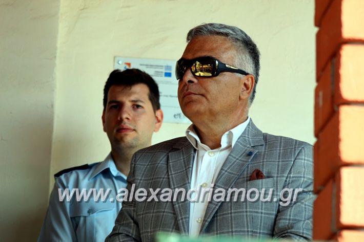 alexandriamou.gr_agiasmosnisi2019IMG_7570
