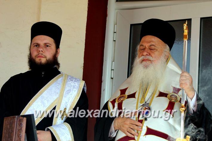 alexandriamou.gr_agiasmosnisi2019IMG_7572