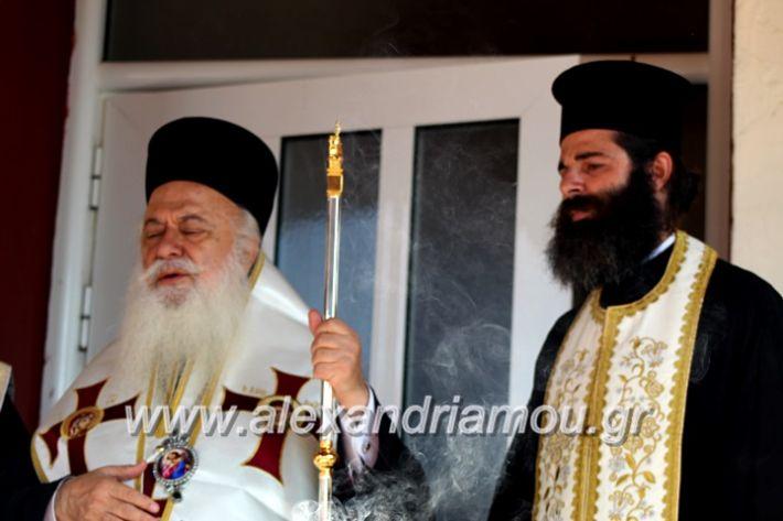 alexandriamou.gr_agiasmosnisi2019IMG_7577