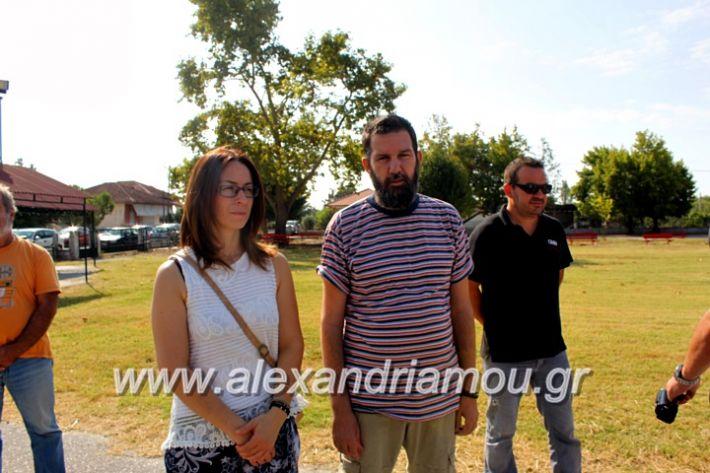 alexandriamou.gr_agiasmosnisi2019IMG_7588