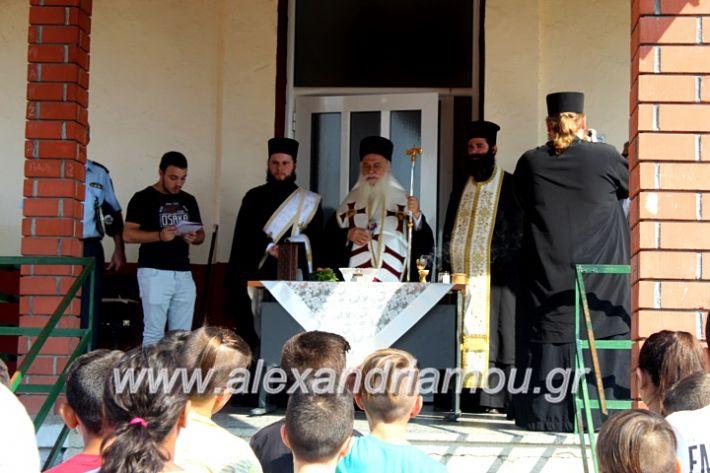 alexandriamou.gr_agiasmosnisi2019IMG_7595