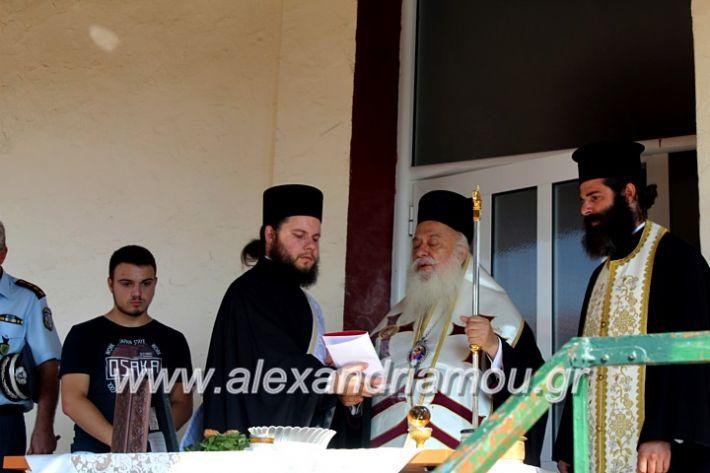 alexandriamou.gr_agiasmosnisi2019IMG_7608