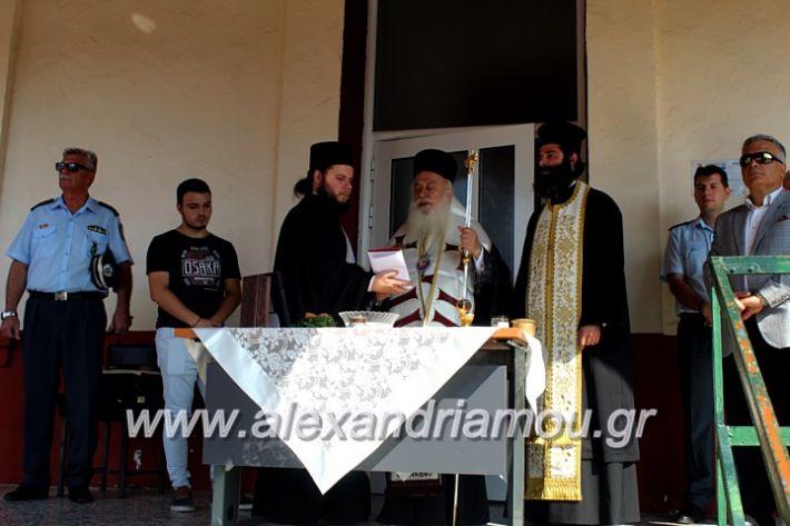 alexandriamou.gr_agiasmosnisi2019IMG_7613