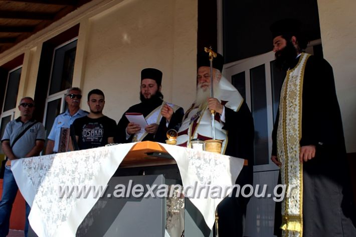 alexandriamou.gr_agiasmosnisi2019IMG_7621