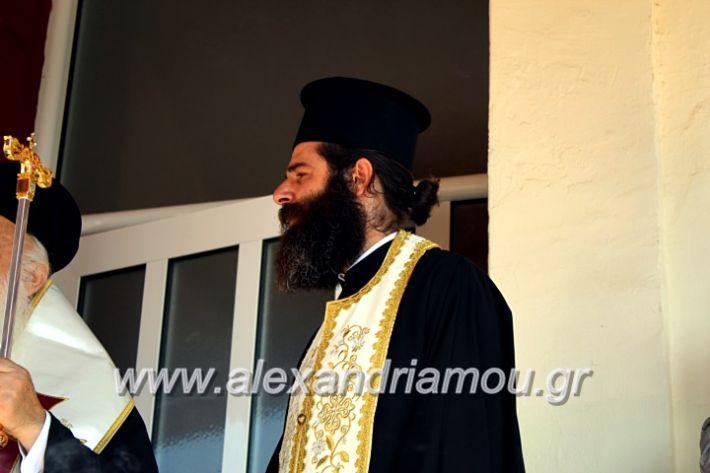 alexandriamou.gr_agiasmosnisi2019IMG_7624