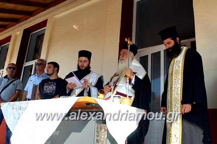 alexandriamou.gr_agiasmosnisi2019IMG_7625