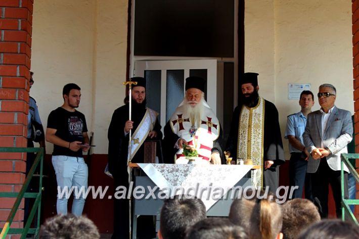 alexandriamou.gr_agiasmosnisi2019IMG_7633