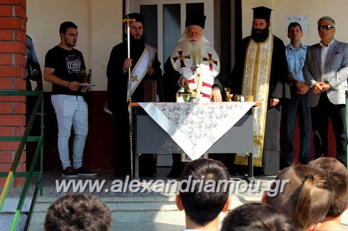 alexandriamou.gr_agiasmosnisi2019IMG_7634