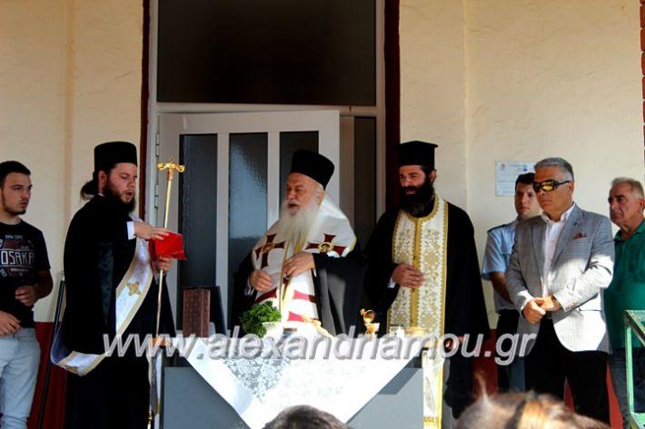 alexandriamou.gr_agiasmosnisi2019IMG_7639