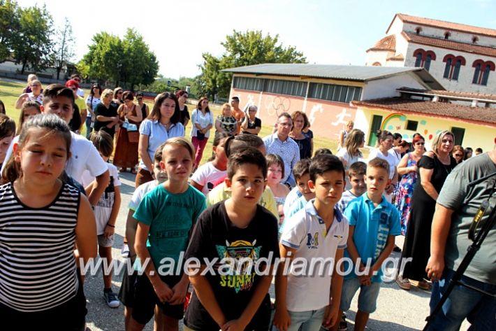 alexandriamou.gr_agiasmosnisi2019IMG_7644