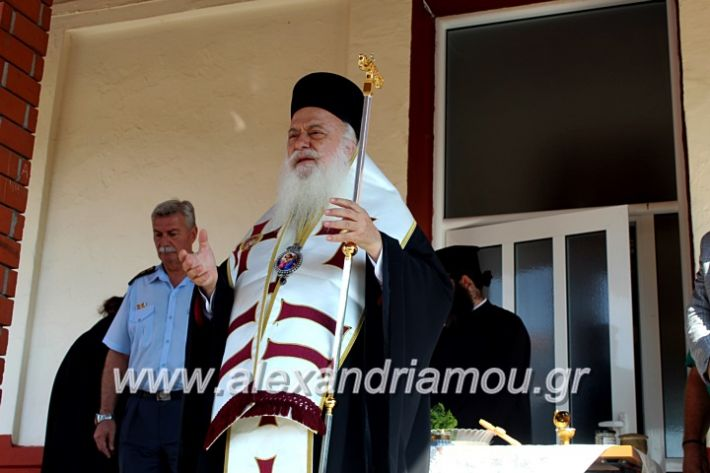 alexandriamou.gr_agiasmosnisi2019IMG_7650