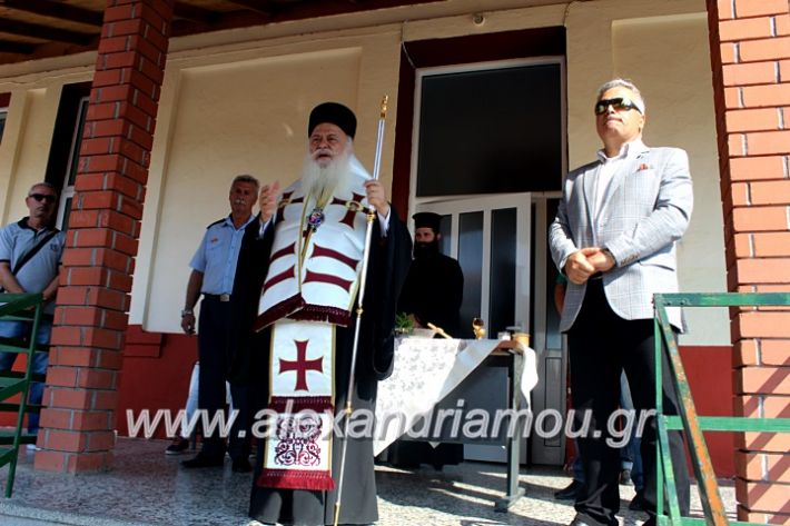 alexandriamou.gr_agiasmosnisi2019IMG_7653