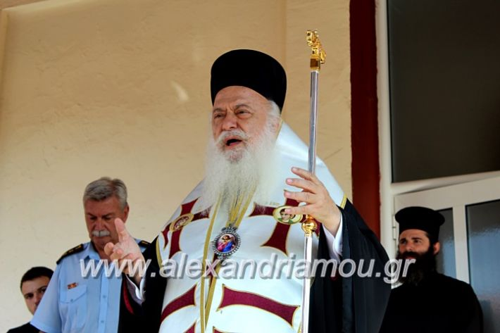 alexandriamou.gr_agiasmosnisi2019IMG_7657