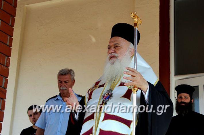 alexandriamou.gr_agiasmosnisi2019IMG_7659