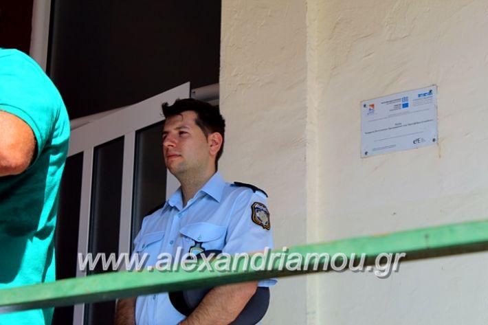 alexandriamou.gr_agiasmosnisi2019IMG_7674