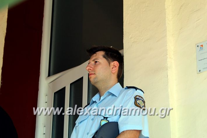 alexandriamou.gr_agiasmosnisi2019IMG_7675