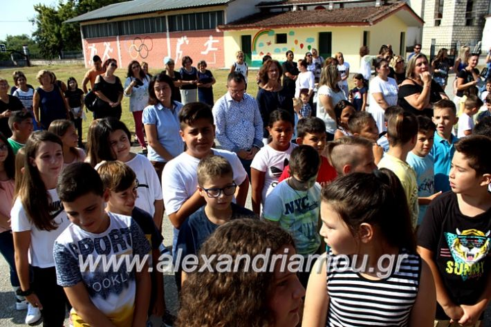 alexandriamou.gr_agiasmosnisi2019IMG_7678