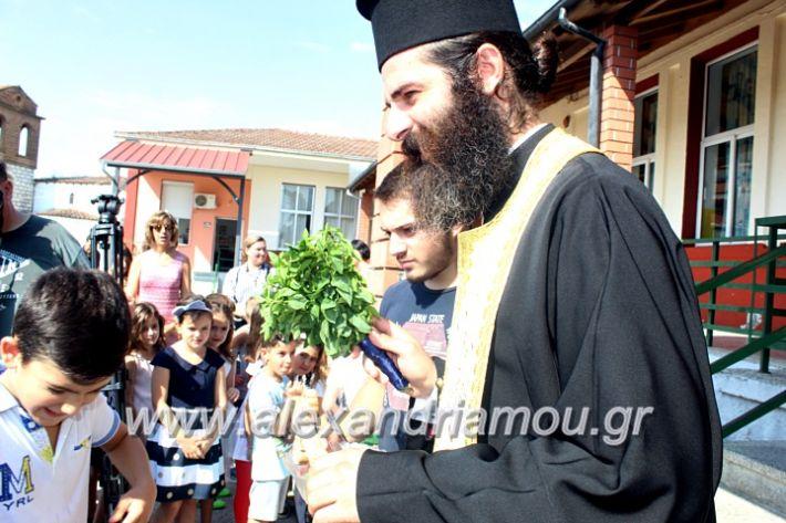 alexandriamou.gr_agiasmosnisi2019IMG_7681