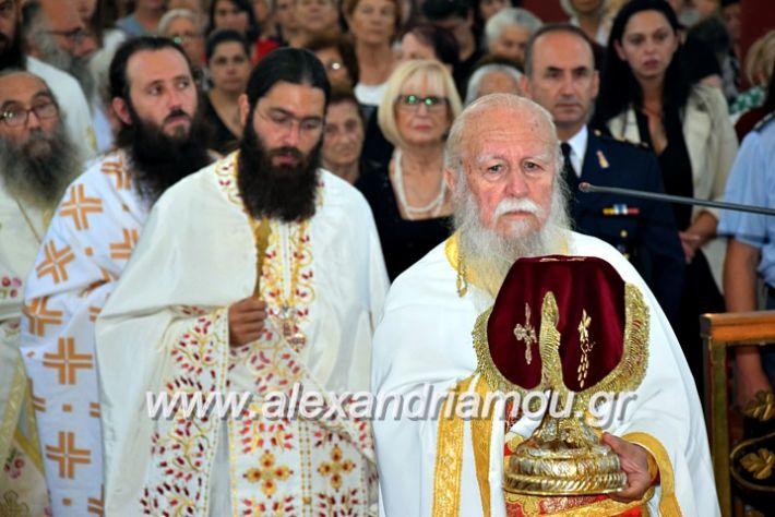 alexandriamou.gr_agiosalexandros20191DSC_0193