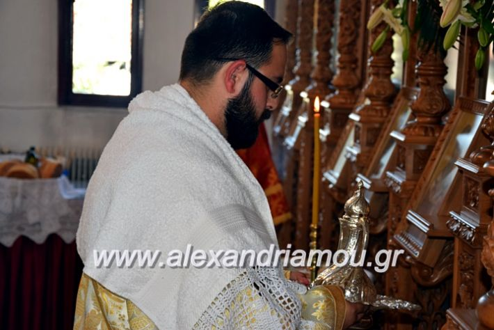 alexandriamou.gr_agiosalexandros20191DSC_0202