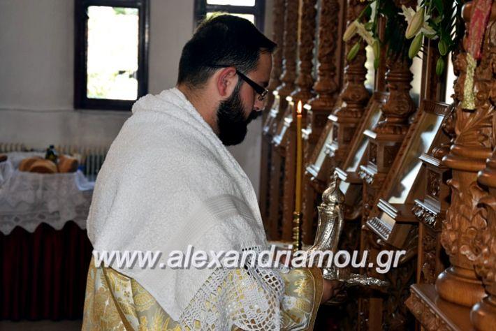 alexandriamou.gr_agiosalexandros20191DSC_0203