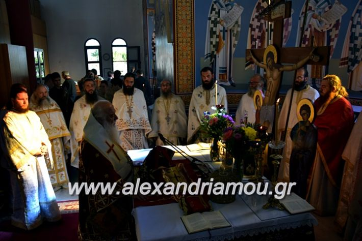 alexandriamou.gr_agiosalexandros20191DSC_0204