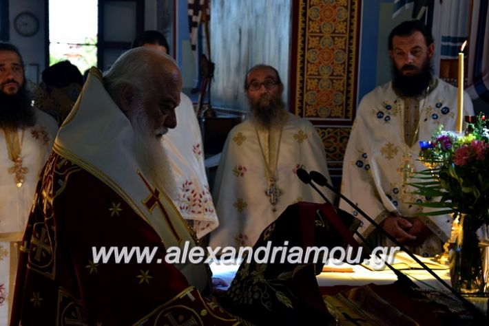 alexandriamou.gr_agiosalexandros20191DSC_0205