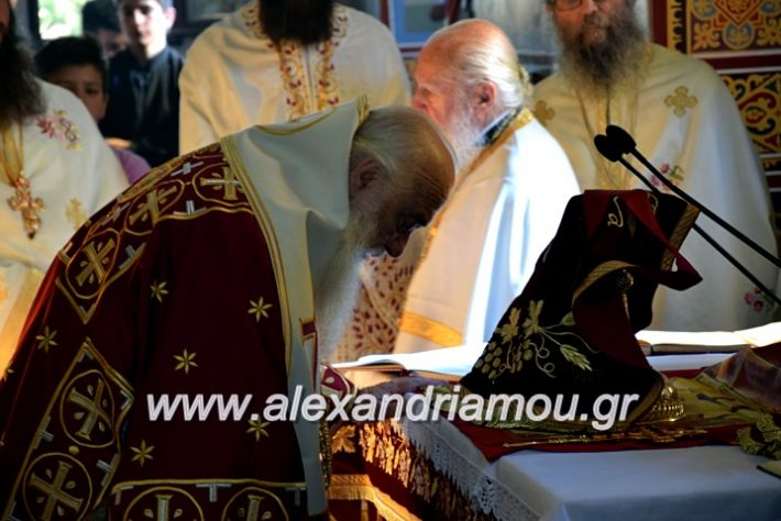 alexandriamou.gr_agiosalexandros20191DSC_0207