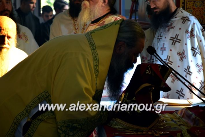 alexandriamou.gr_agiosalexandros20191DSC_0208