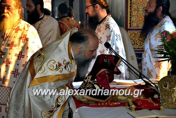 alexandriamou.gr_agiosalexandros20191DSC_0209