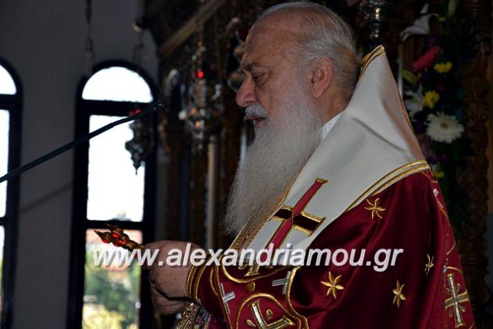 alexandriamou.gr_agiosalexandros20191DSC_0213