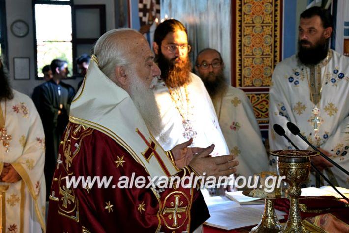 alexandriamou.gr_agiosalexandros20191DSC_0215