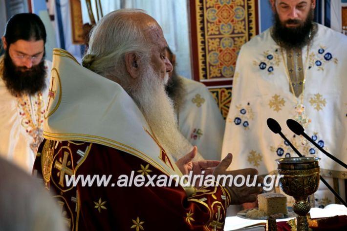 alexandriamou.gr_agiosalexandros20191DSC_0217