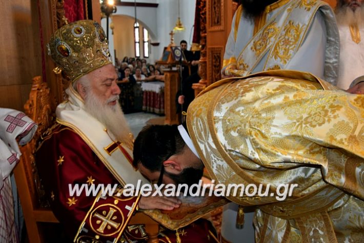 alexandriamou.gr_agiosalexandros20191DSC_0231