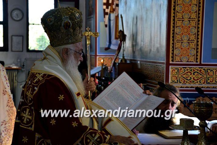 alexandriamou.gr_agiosalexandros20191DSC_0239