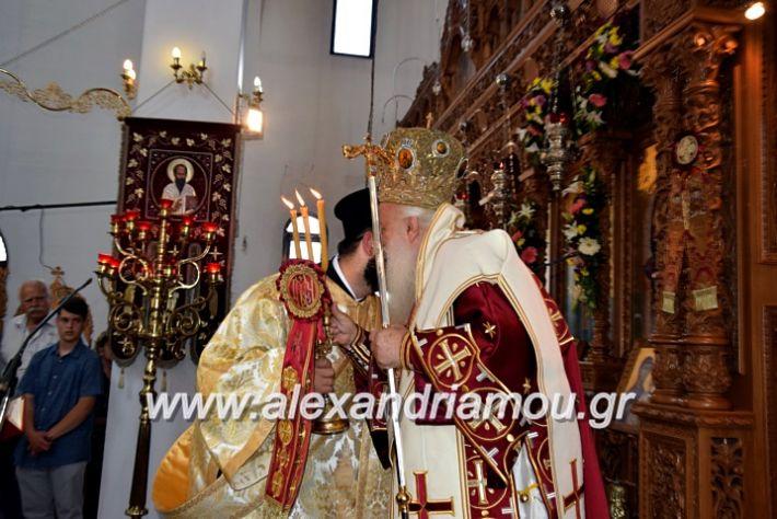 alexandriamou.gr_agiosalexandros20191DSC_0243