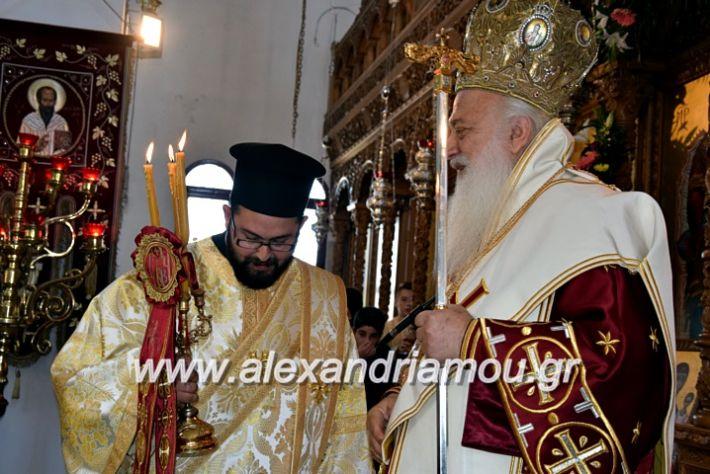 alexandriamou.gr_agiosalexandros20191DSC_0244