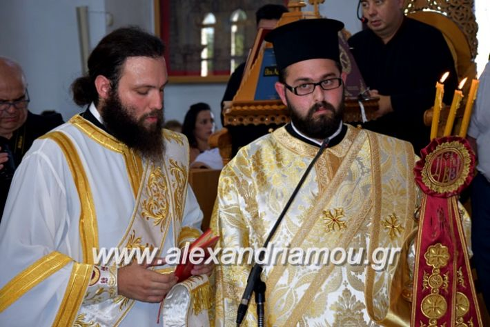 alexandriamou.gr_agiosalexandros20191DSC_0249