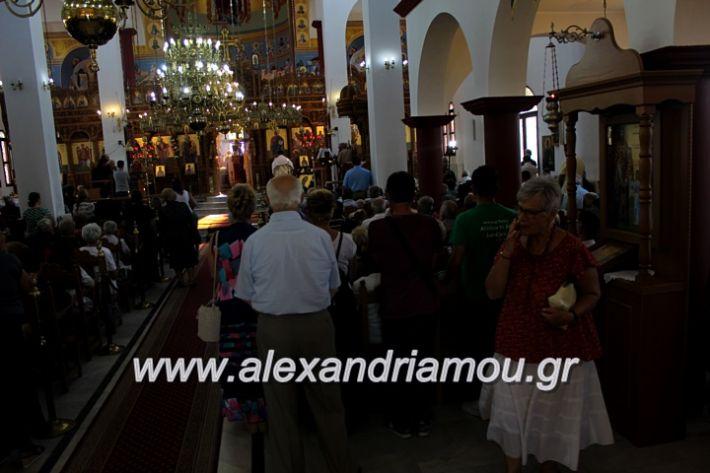alexandriamou.gr_agiosalexandros2019IMG_3923