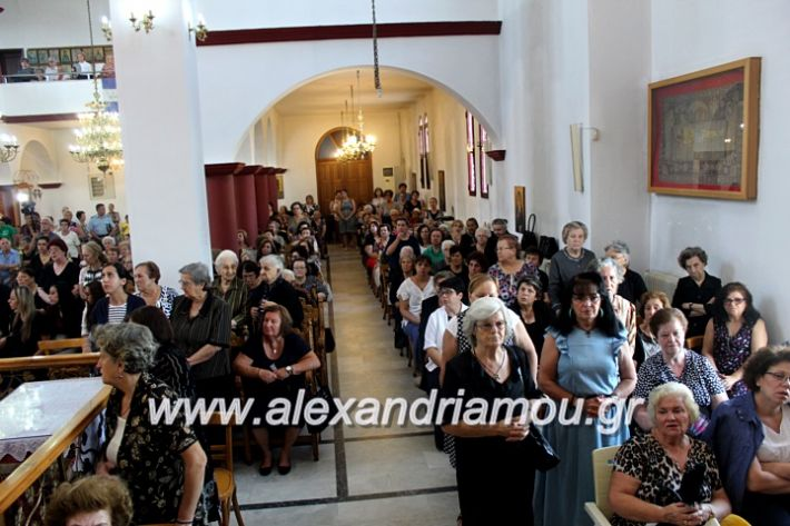 alexandriamou.gr_agiosalexandros2019IMG_3933