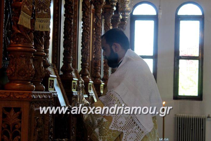 alexandriamou.gr_agiosalexandros2019IMG_3934