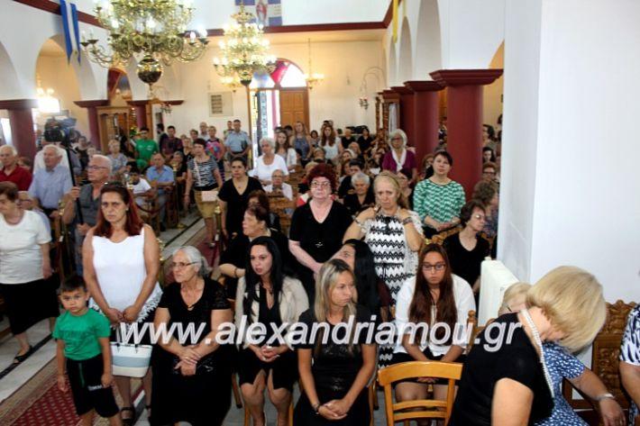 alexandriamou.gr_agiosalexandros2019IMG_3936