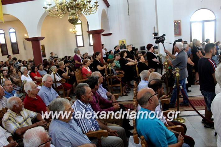 alexandriamou.gr_agiosalexandros2019IMG_3956