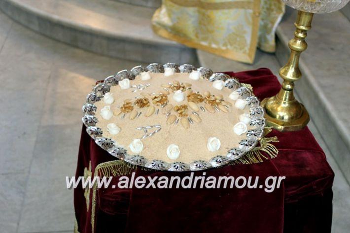 alexandriamou.gr_agiosalexandros2019IMG_3960