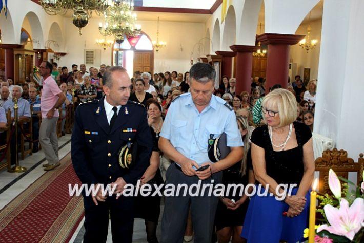 alexandriamou.gr_agiosalexandros2019IMG_4000