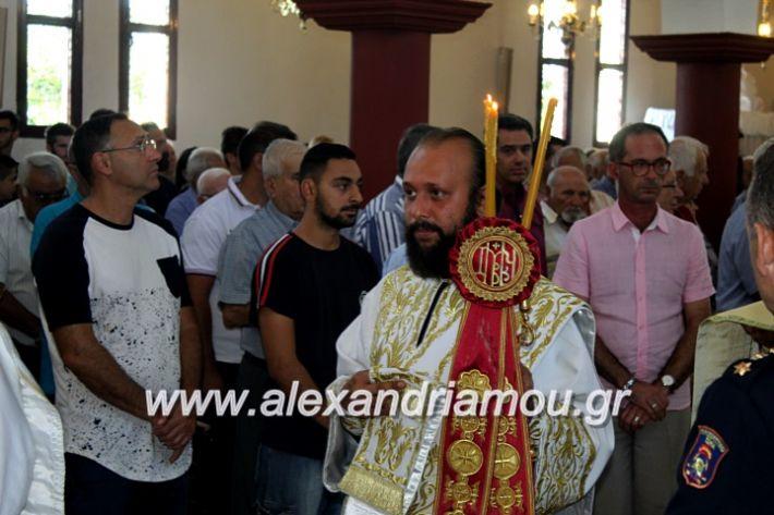 alexandriamou.gr_agiosalexandros2019IMG_4021