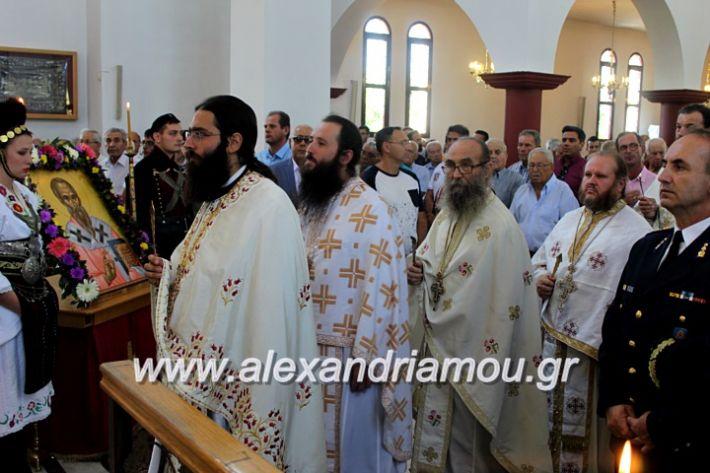 alexandriamou.gr_agiosalexandros2019IMG_4038
