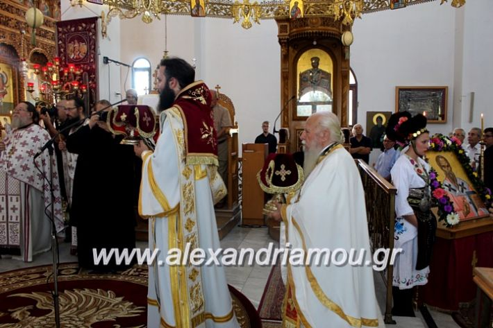 alexandriamou.gr_agiosalexandros2019IMG_4039
