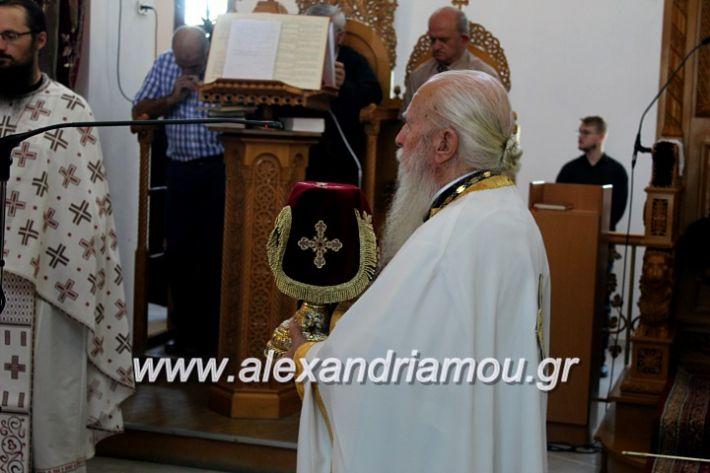 alexandriamou.gr_agiosalexandros2019IMG_4044