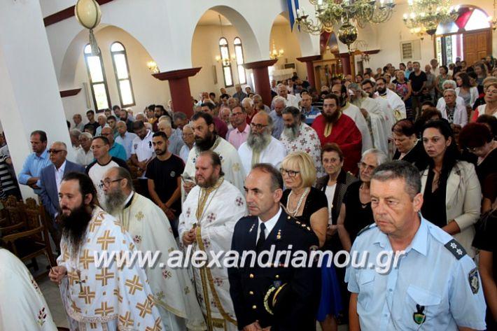 alexandriamou.gr_agiosalexandros2019IMG_4047